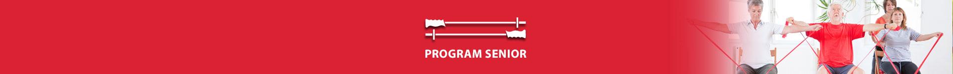 zajęcia senior - starszy, sprawniejszy