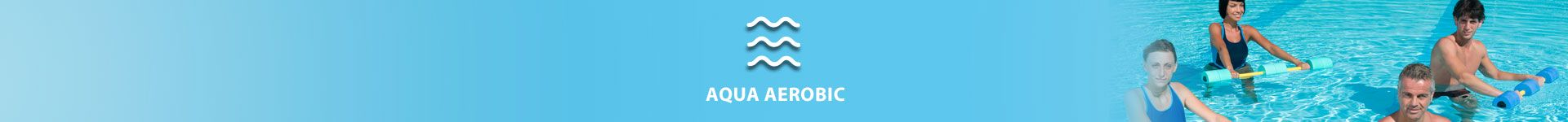 aqua aerobic