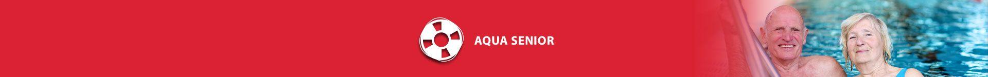 aqua senior